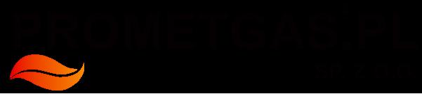 promet_logo.png